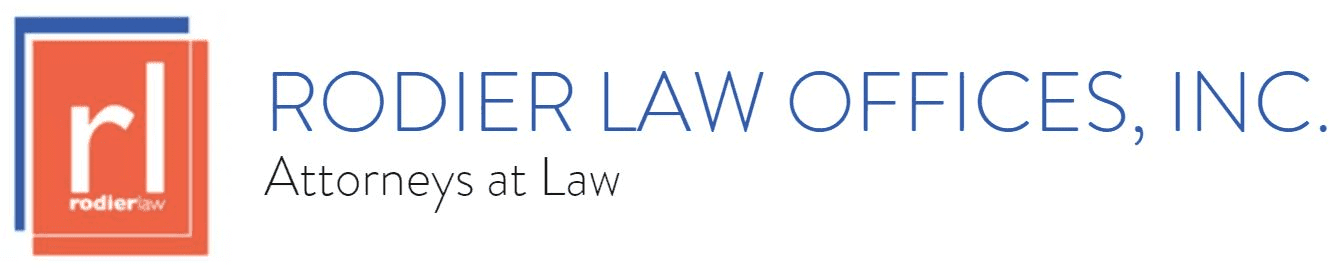 Rodier Law Offices Inc.